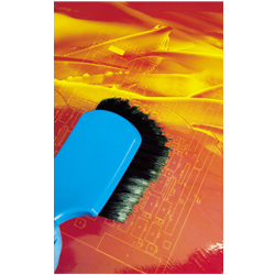 Screen Cleaning Products