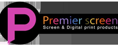 Premier Screen Service